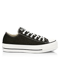 Converse Galaxy Dust Chuck Taylor All Star Lift Gl