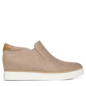 Dr. Scholl's Women's If Only Wedge Sneaker Boot