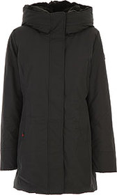 Woolrich Women's Clothing