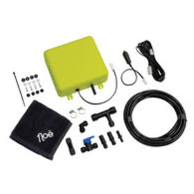 Floe 12V DC Integrated Drain Down System $249.90$2