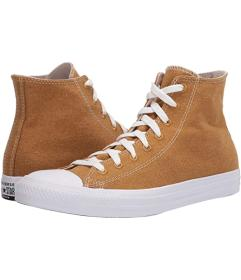 Converse Chuck Taylor All Star Hi – Renew Co