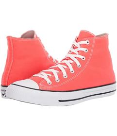 Converse Chuck Taylor® All Star® Seasona