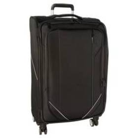 American Tourister® Zoom Turbo 20in. Spinner