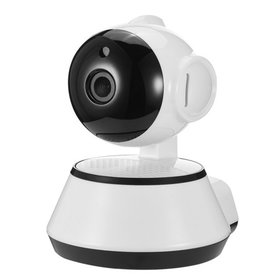 720P Wi-Fi Video Baby Monitor, Baby Monitoring Sys