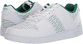 Lacoste Thrill 120 2 US