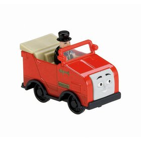 Fisher-Price Thomas & Friends Take-N-Play WinstonG