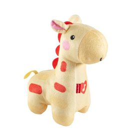 Fisher-Price Soothe & Glow GiraffePlays 8 lullaby