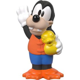 Fisher-Price Disney Mickey Mouse Clubhouse, Bath S