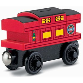 Fisher-Price Thomas & Friends Minis, 3-pack contai