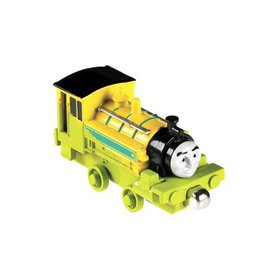 Thomas and Friends Take-n-Play Victor's Great Spla