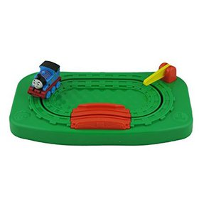 Fisher-Price Thomas & Friends Booster Seat - Repla