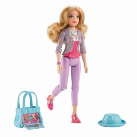 Fisher-Price Loving Family Mom FigureGreat additio