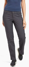 KUHL Jade Pants - Women's