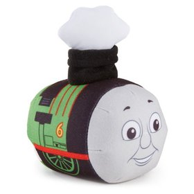 Fisher-Price My First Thomas & Friends Percy Rail