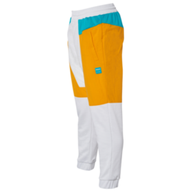 Reebok Gigi Colorblocked Track Pants