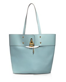 Chloé - Aby Small Tote