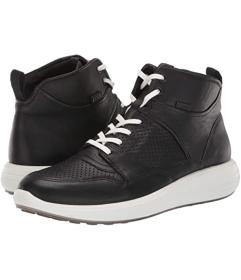 ECCO Soft 7 Runner Ankle Boot