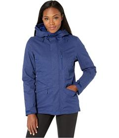 The North Face Thermoball Eco Snow Triclimate Jack