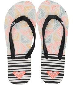 Roxy Kids Tahiti VI (Little Kid\u002FBig Kid)