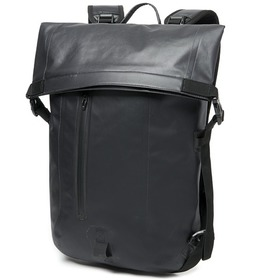 Oakley Two Faced Dry Pack - Blackout