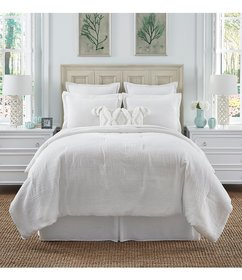 Southern Living Coastal Collection Brighton Comfor