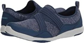SKECHERS Lolow - Too Quickly