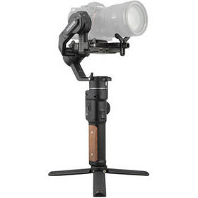Feiyu AK2000S 3-Axis Handheld Stabilizer Advanced