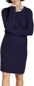 Toad&Co Lakeview Sweater Dress