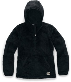 The North Face Campshire Pullover Hoodie 2.0 - Wom