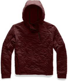 The North Face Get Out There Pullover - Women's