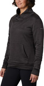 Columbia Place to Place Fleece Pullover - Women's