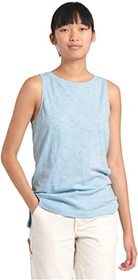 The North Face Emerine Tank Top