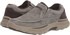SKECHERS Relaxed Fit Expended - Relfen