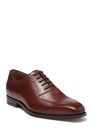 Mezlan Andres Leather Oxford