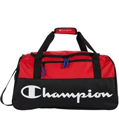 Champion Forever Champ Utility Duffel