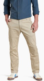 KUHL Free Generatr Pants - Men's