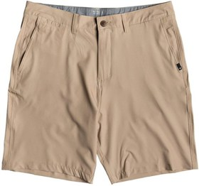 Quiksilver Union Amphibian Shorts - Men's