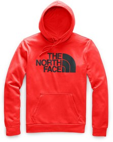 The North Face Surgent Pullover Half Dome Hoodie 2
