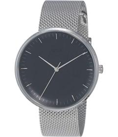 Fossil The Essentialist - ES4610