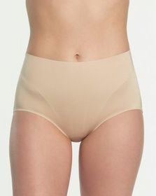 Spanx Retro Brief