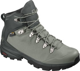 Salomon OUTback 500 GTX Hiking Boots - Women's
