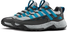 The North Face Trail Escape Crest Hiking Shoes - W
