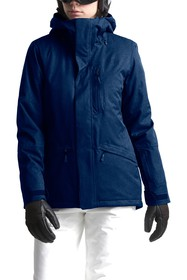 The North Face ThermoBall Eco Snow Insulated Jacke