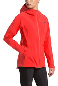 The North Face AFTGX 3 Hooded Jacket