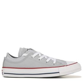 Converse Women's Chuck Taylor All Star Double Uppe