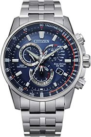 Citizen Watches PCAT CB5880-54L