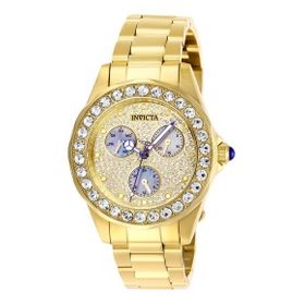 Invicta Angel IN-28462 Women's Watch