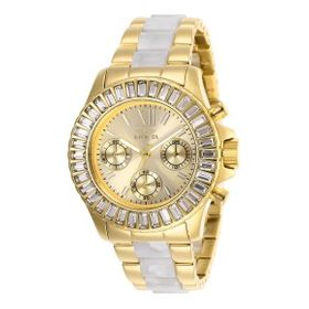Invicta Angel IN-27299 Women's Watch
