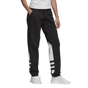adidas Originals Adicolor Big Trefoil Fleece Pants