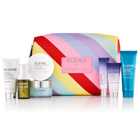 Elemis Luxury Collection for Her (Worth £129.50)